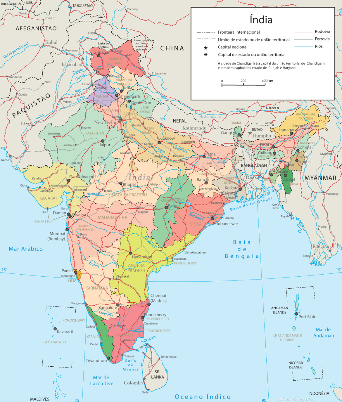 maps of israel with India Mapa Orografia on Political Shades Map likewise Cidades Da Franca also Parma Italy Map also Jaw Dropping Gravity Defying Parkour Free Running additionally Why Did Nato Intervene In Libya But Is Not Getting Involved In Syria.