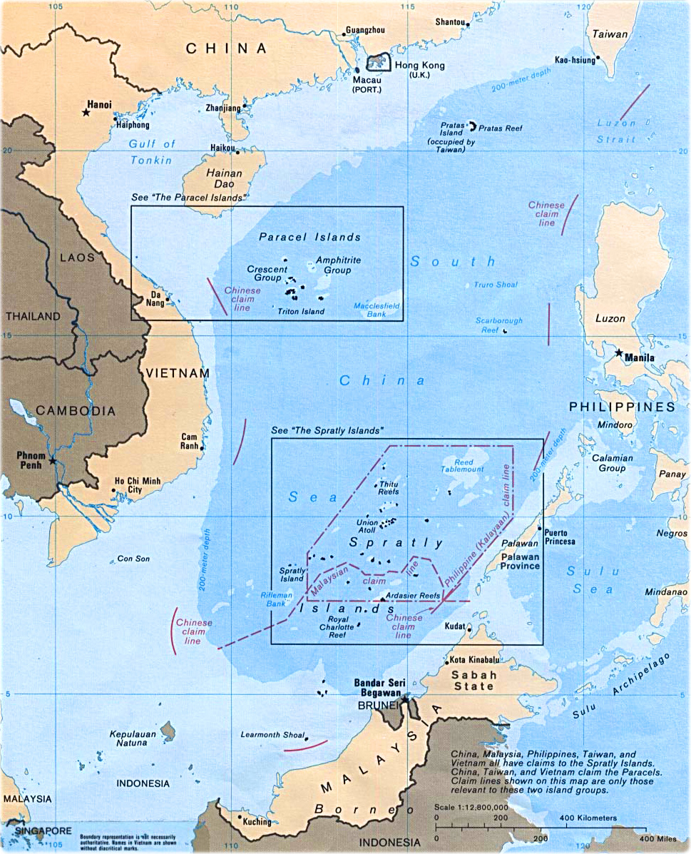 map of the south china sea with Spratly on Where Is Nouadhibou as well Patrol charts together with Where Is Lincoln together with Where Is Helsingborg further Where Is Palu.